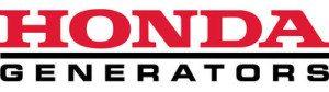 HondaGenerators logo