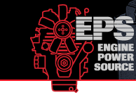eps power source
